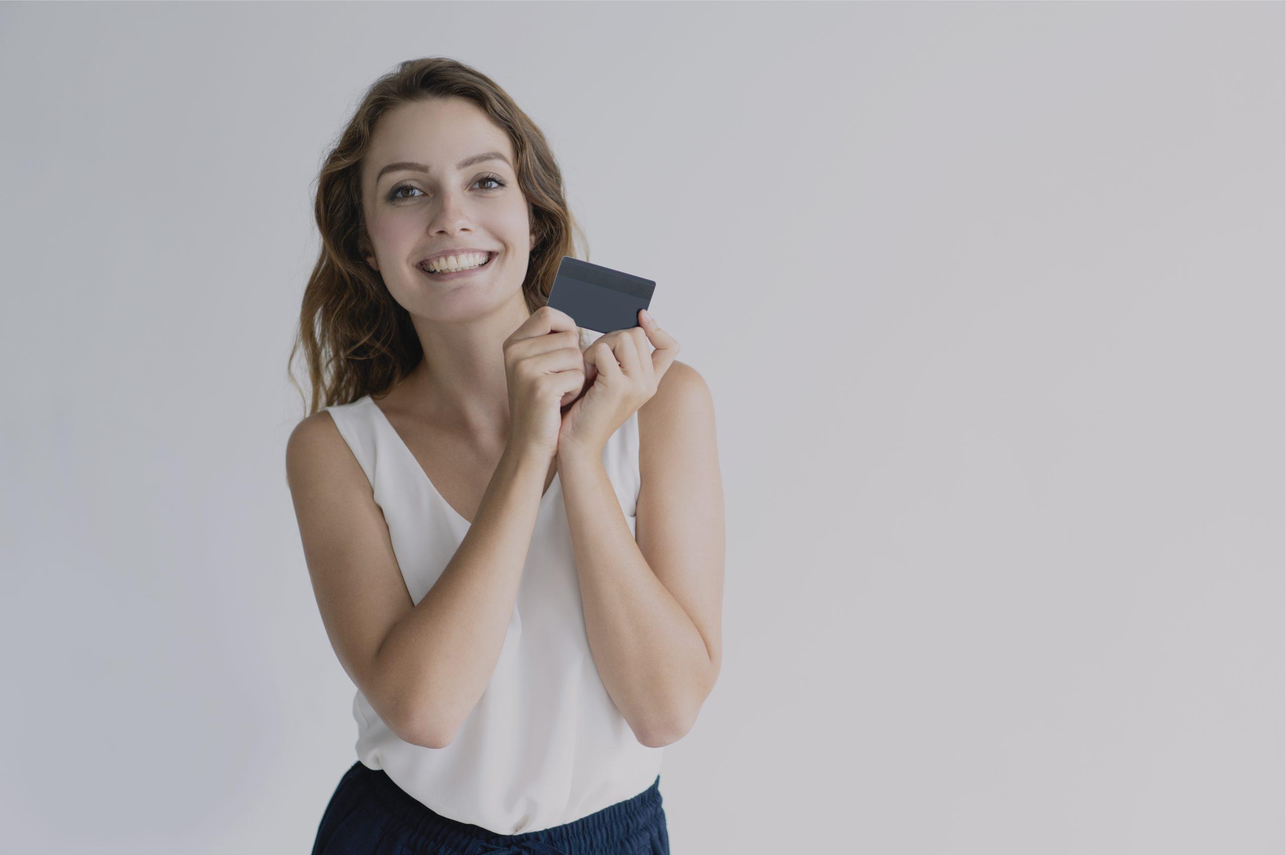 cambio de tarjetas de credito - rapicredits